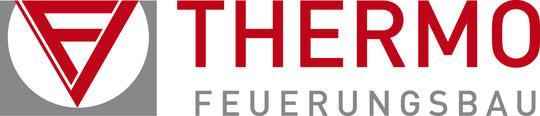 Thermo Feuerungsbau Service GmbH Logo